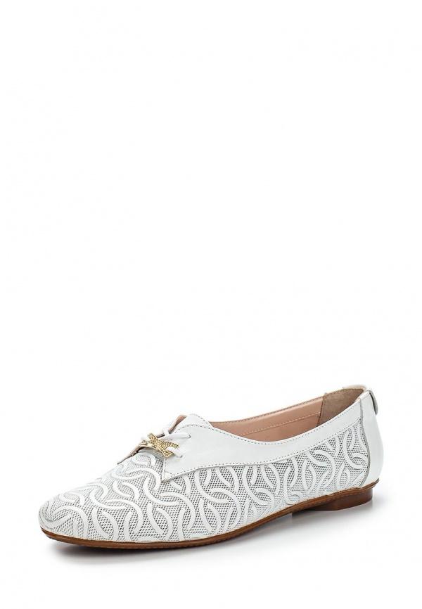 Ботинки Grand Style 283-07
