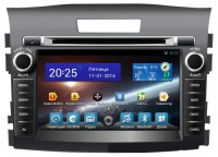 FlyAudio G7060A01