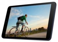 Alcatel Pixi 8 3G