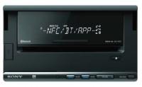 Sony XS-PN1BT