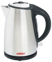 Aresa AR-3418