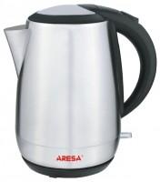 Aresa AR-3417