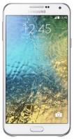 Samsung Galaxy E5 SM-E500F/DS