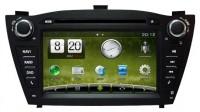 TRINITY CarPad Android Hyundai IX35 (2009-2014)