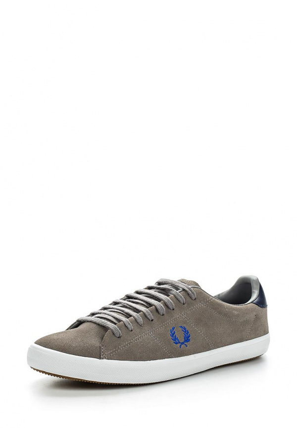 ���� Fred Perry B4211 �����