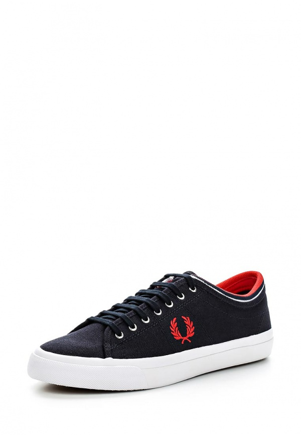 ���� Fred Perry B5210 �����