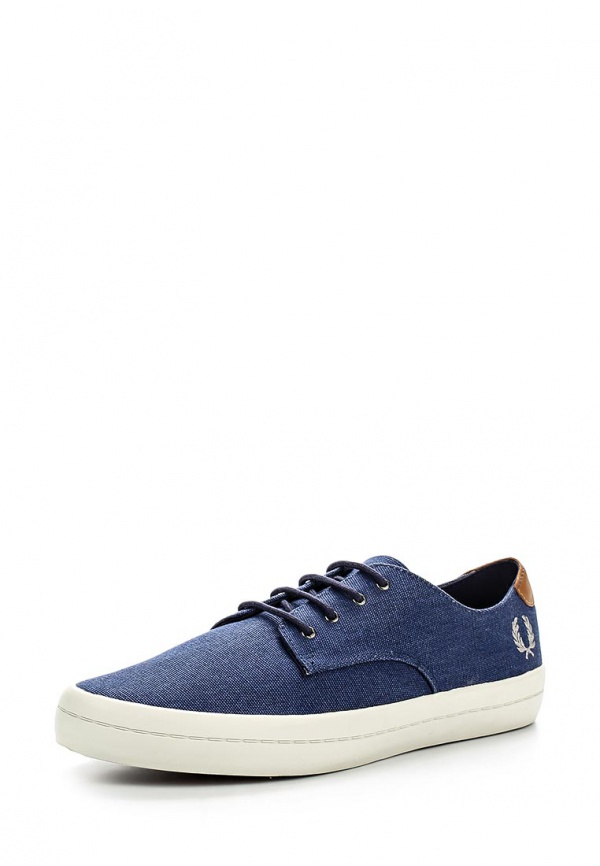 ���� Fred Perry B6225 �����