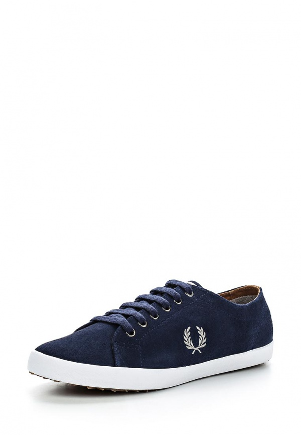 ���� Fred Perry B6238 �����