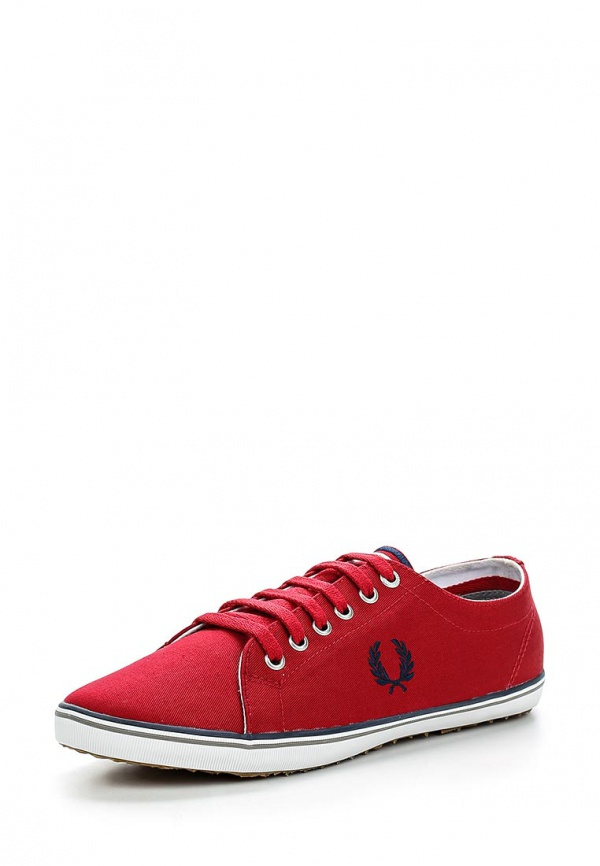 ���� Fred Perry B6259 �������
