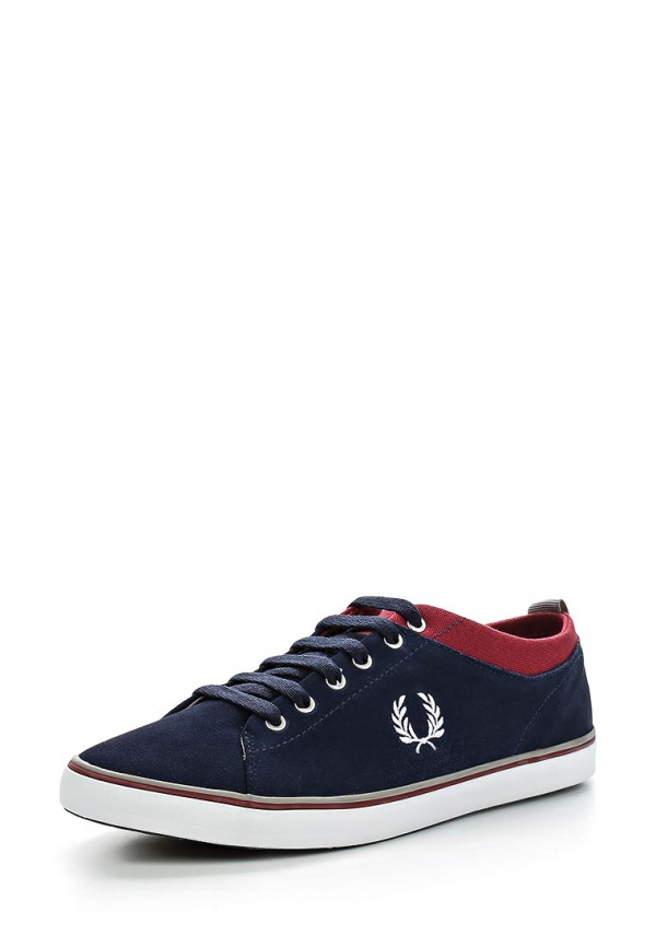 ���� Fred Perry B6285 �����