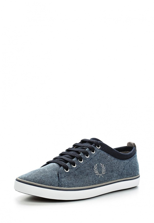 ���� Fred Perry B6286 �����, �����
