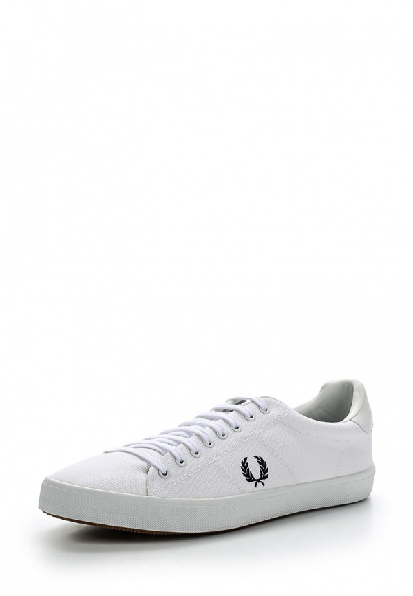 ���� Fred Perry B6260 �����