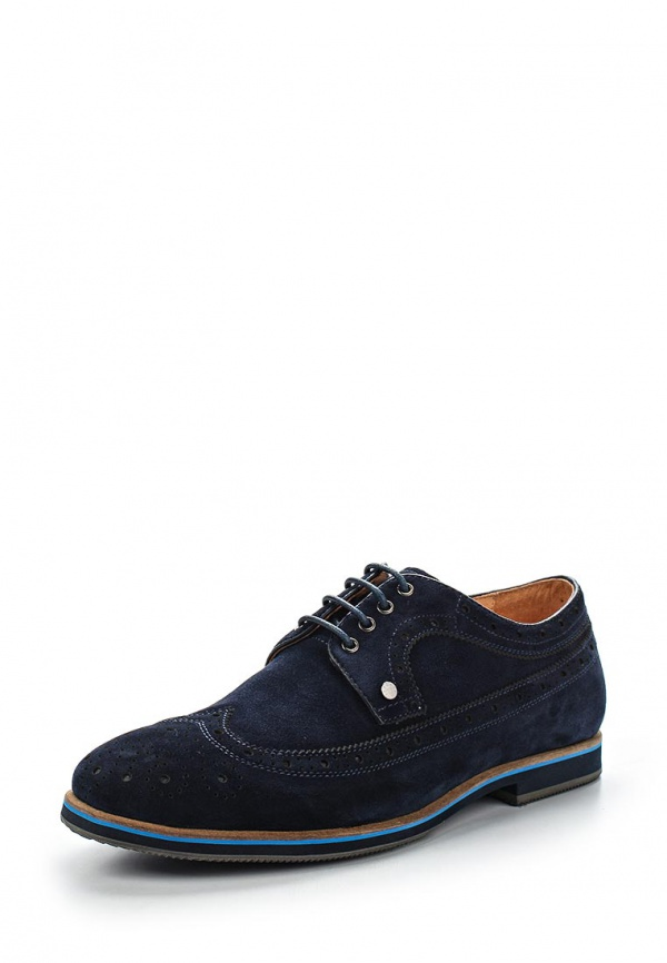 Туфли Vitacci M13697