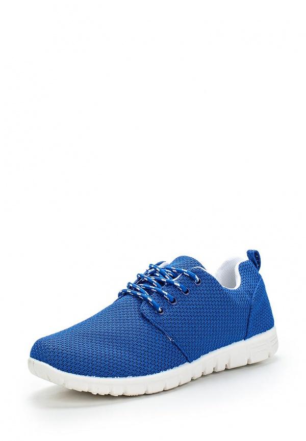 Кроссовки Ideal C9376 синие