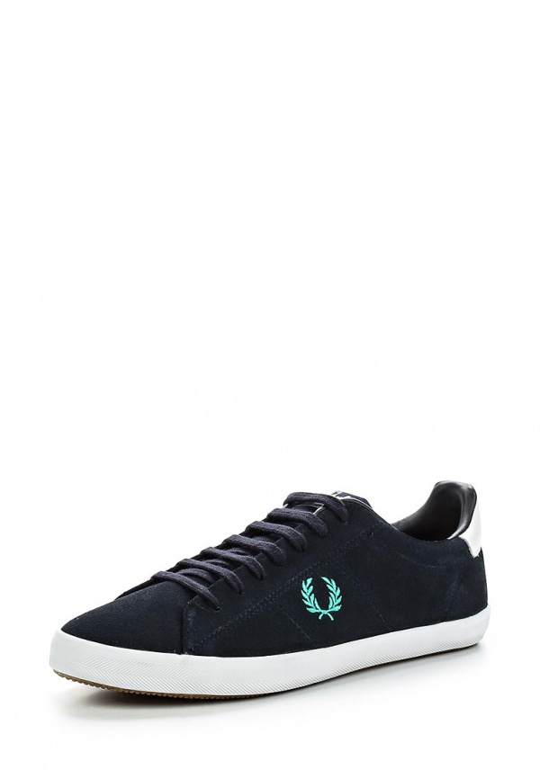 ���� Fred Perry B4211W �����