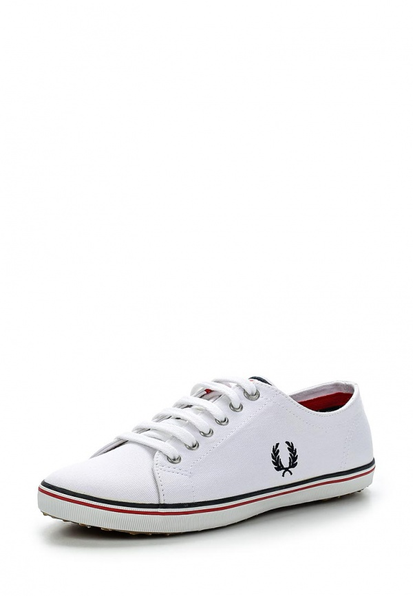 ���� Fred Perry B6259W �����