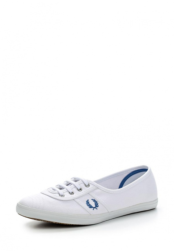 ���� Fred Perry B6278W �����