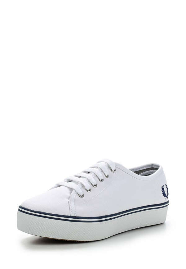 ���� Fred Perry B6279W �����