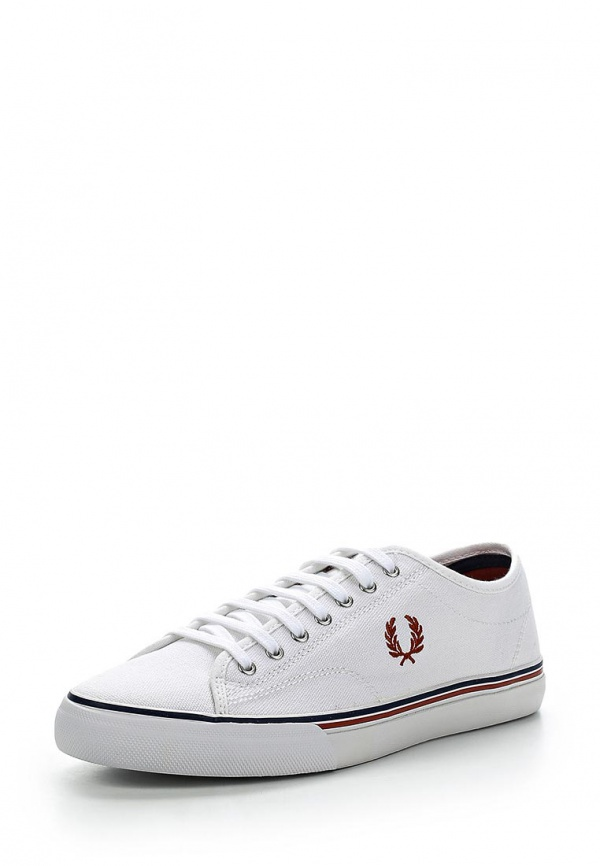 ���� Fred Perry B6239W �����