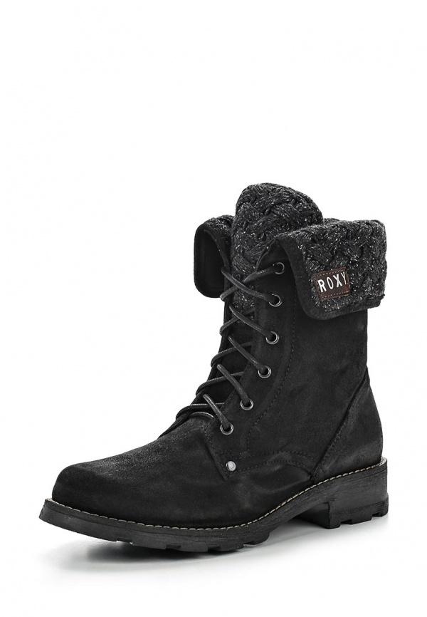 Ботинки Roxy ERJB700015