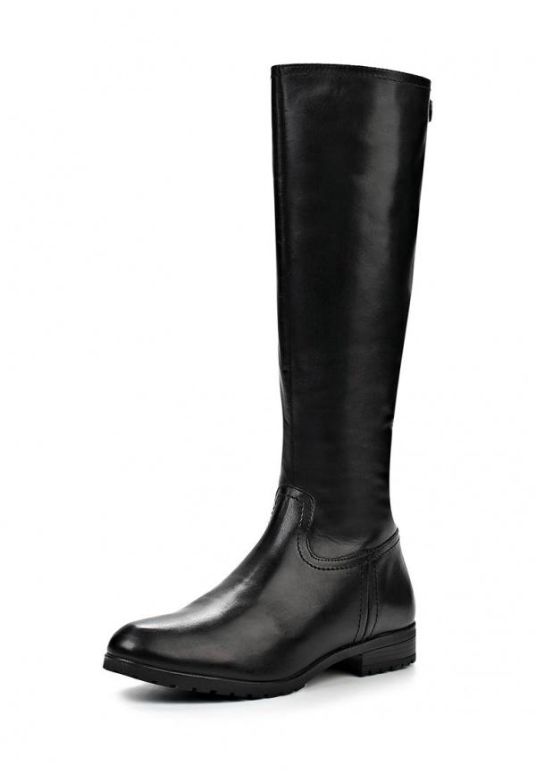 Сапоги Caprice 9-9-25559-33-001 чёрные