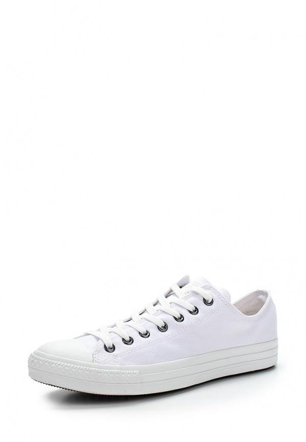 Кеды Converse 1U647SS15 белые