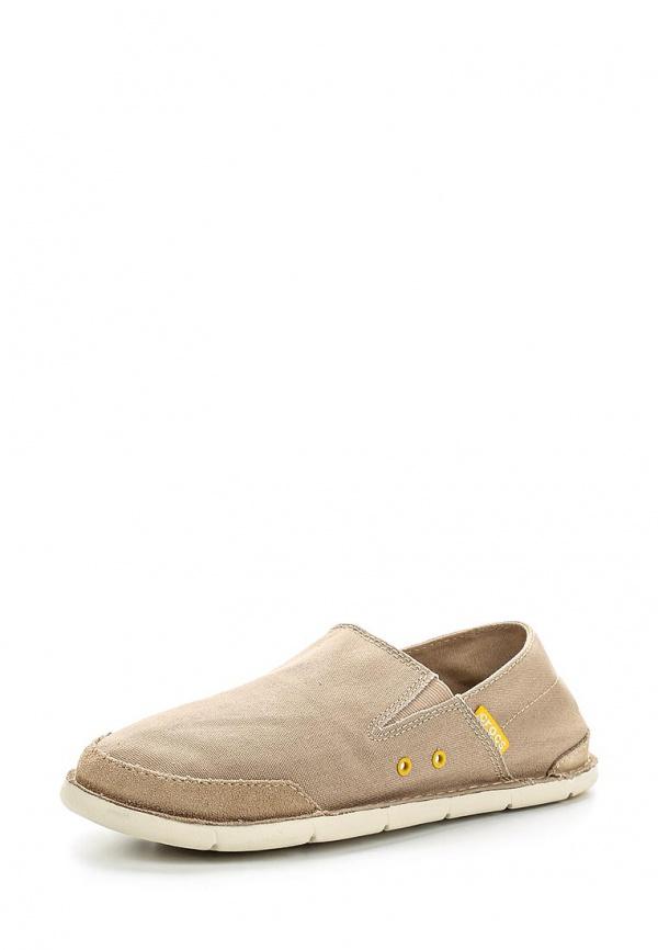 ������� Crocs 14989-2G6 �������