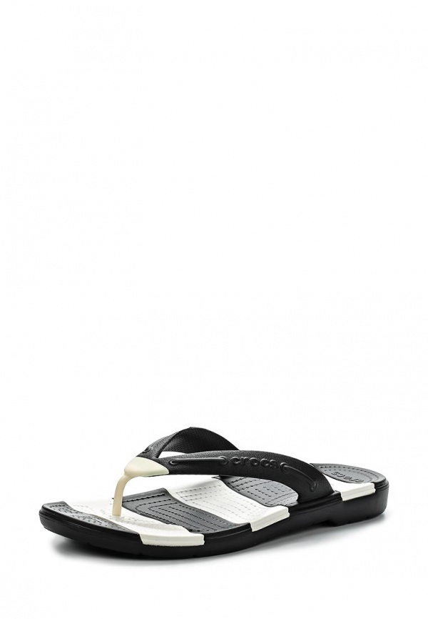 ������ Crocs 15335-066 �����, ������
