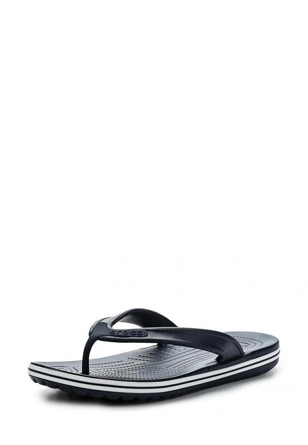������ Crocs 15690-410 �����