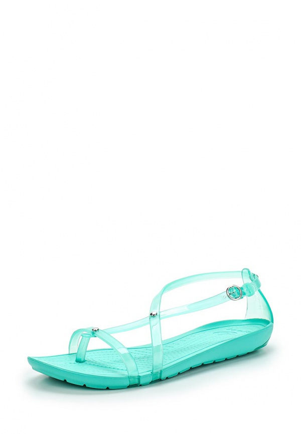 �������� Crocs 14175-390 ���������