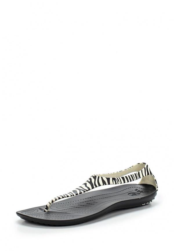 �������� Crocs 15539-066 �����, ������