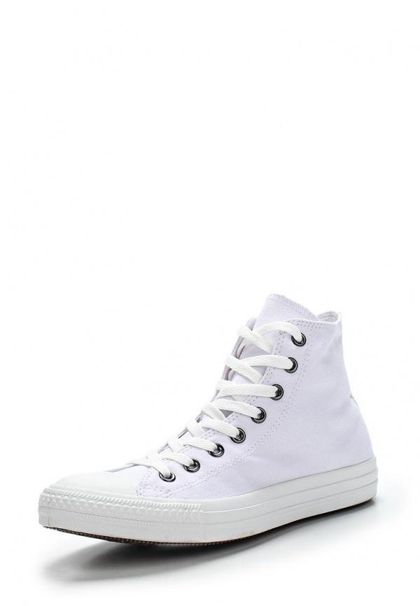 Кеды Converse 1U646SS15 белые