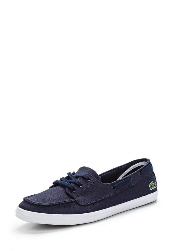 ���� Lacoste SPW1030DB4 �����