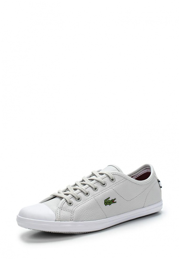 ���� Lacoste SPW104614C �����