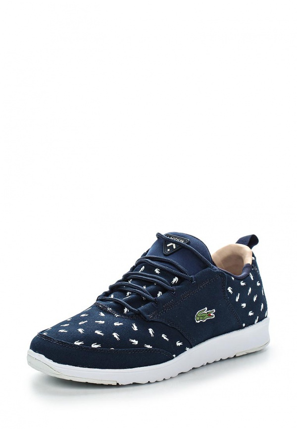 ��������� Lacoste SPW1007DB4 �����