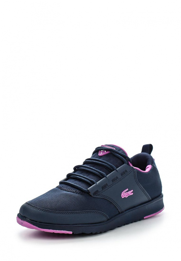 ��������� Lacoste SPW1044DB6 �����