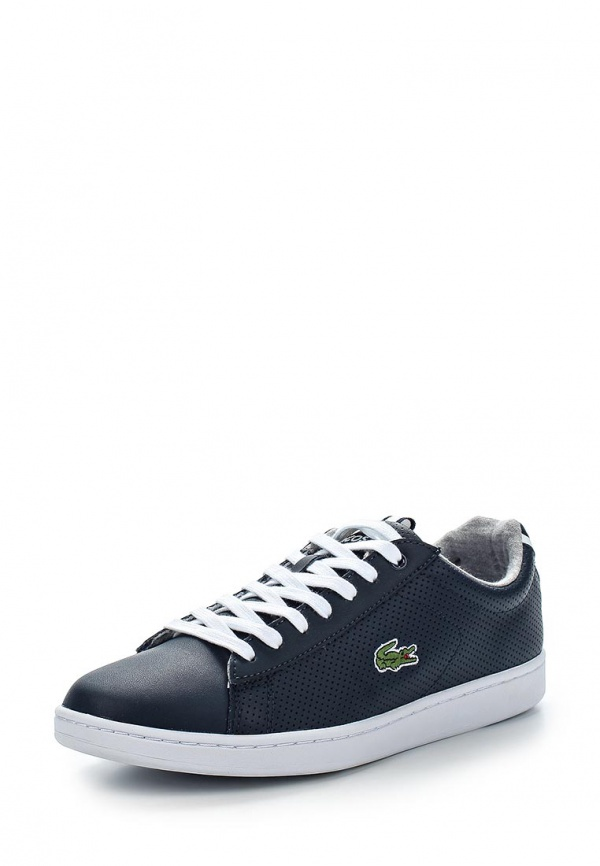 ���� Lacoste SPW1005DB4 �����
