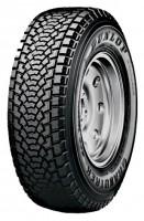Dunlop Grandtrek SJ4 31/10.5 R15 109Q