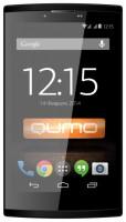 Qumo Altair 706 16Gb