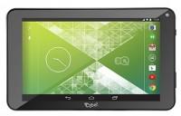 3Q Qoo! Lite MT0733G 512Mb 4Gb eMMC