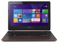 Acer ASPIRE E3-112-C6XG