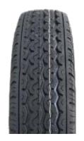 Ovation Tyres V-05 5.00 R12 88/86P