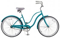 Schwinn Cruiser One Womens (2015)