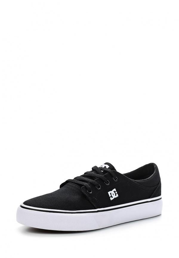 ���� DC Shoes ADYS300126 ������