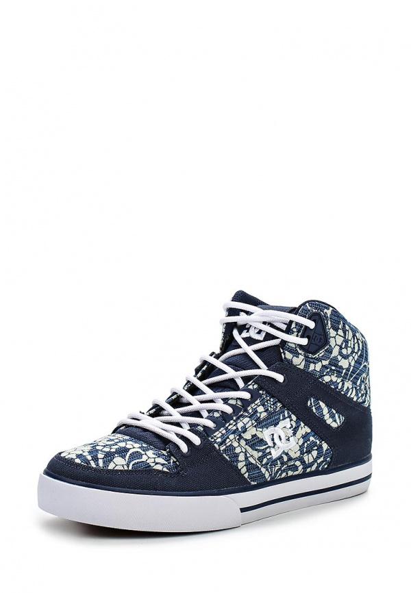 ���� DC Shoes ADJS400007 �������, �����