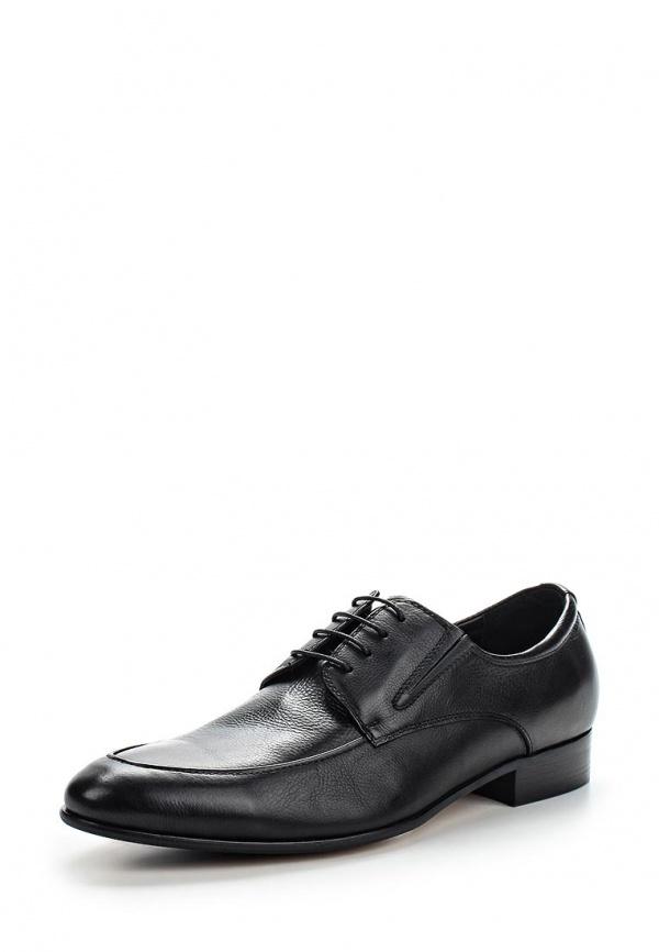 Туфли Marco Lippi 1072131-710 ML