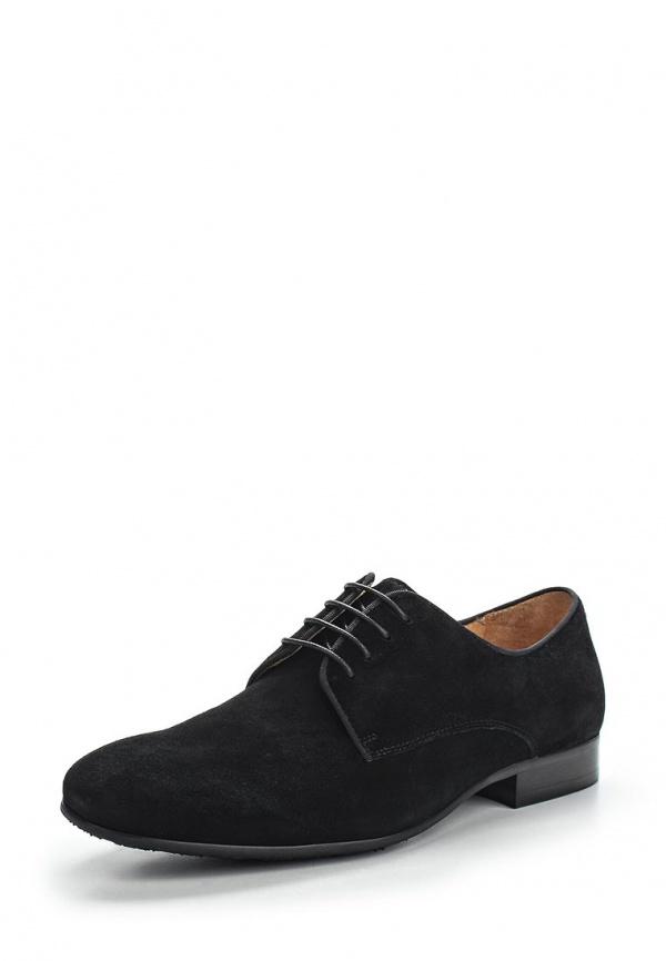 Туфли Vitacci M171015