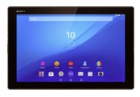 Sony Xperia Z4 Tablet 32Gb WiFi