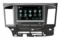 FlyAudio 66078A03