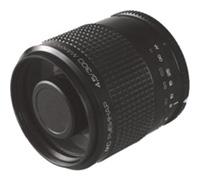 ЛЗОС Рубинар 300mm f/4.5 Macro